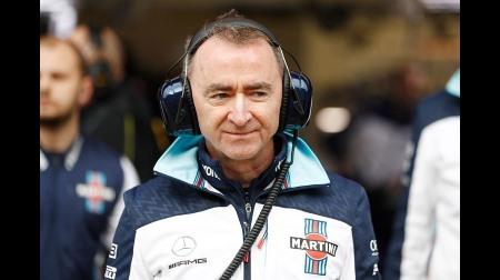F1は金曜専用タイヤを導入する?