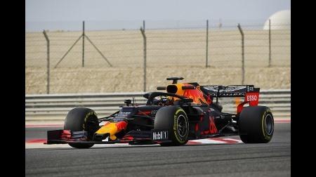 レッドブルが向こう2レースにマシンアップグレードを投入へ