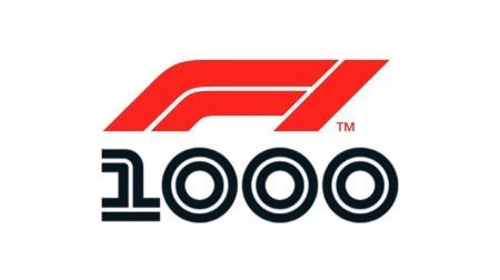 F11000レース記念イベントがショボい