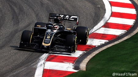 セットアップに苦しむチーム&ドライバーが目立つ2019F1