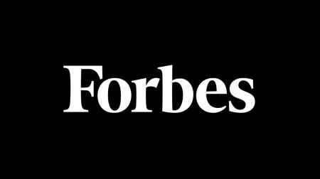 Forbes誌がF1のフォーマットに言及