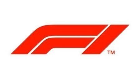 F1は世界で5番目にメジャー