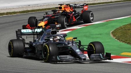 メルセデスは2021年以降も強いF1チームである可能性