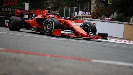 フェラーリSF90の問題はシンプル