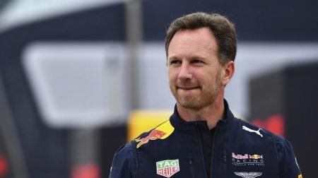 レッドブルのホーナー、2021新F1規則について意見を述べる