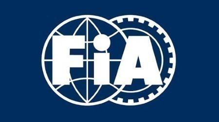2021年からの5年間、F1チームの予算上限が190億円に