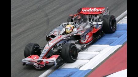 F1規則とファンからの提案