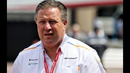 F1予算上限額はまだ高い?
