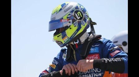 2019F1フランスGPドライバー・オブ・ザ・デイ