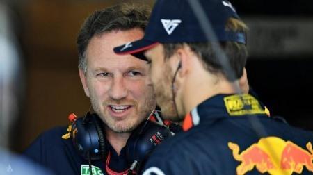 ガスリーの酷いペースの原因究明にレッドブルが動き出す@F1フランスGP