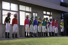 190402 2019春 川崎ジョッキーズカップ-01