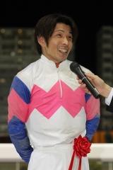 190402 2019春 川崎ジョッキーズカップ-07