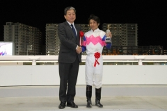 190402 2019春 川崎ジョッキーズカップ-08
