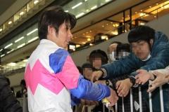 190402 2019春 川崎ジョッキーズカップ-09
