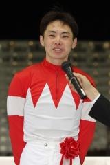 190405 かながわ県西地域で未病改善賞-04