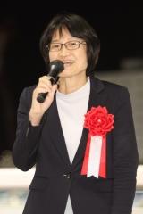 190405 かながわ県西地域で未病改善賞-05