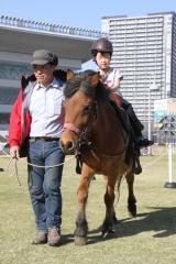190405 木曽馬乗馬体験-03