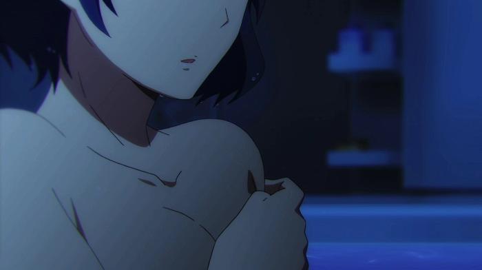 ドメカノ 10話22
