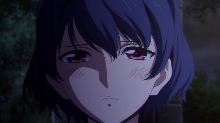 ドメカノ 11話4