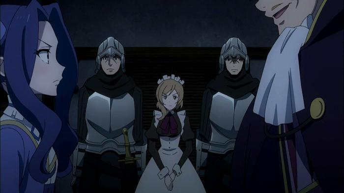 盾の勇者 14話6