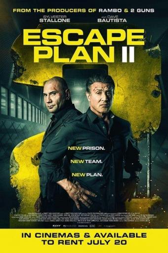155090746952426843179_escape_plan_two_hades_ver13[1]