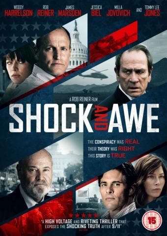 shock_and_awe_dvd_2d_temp-1[1]