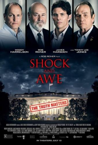 shock_and_awe[1]