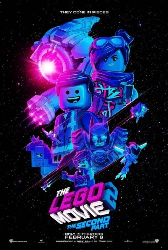 155090561377835540179_lego_movie_two_the_second_part_ver11[1]