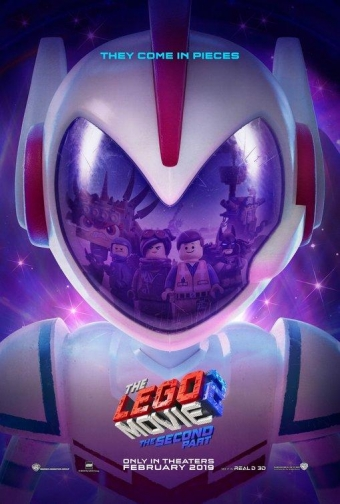 155090560082868695179_lego_movie_two_the_second_part[1]