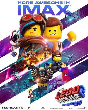 lego_movie_two_the_second_part_ver10_xlg[1]