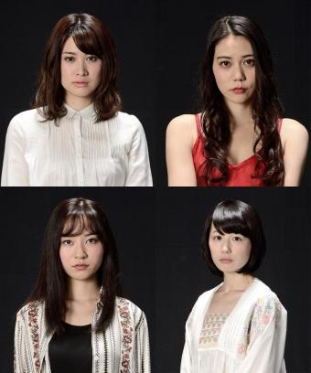 satsujinki_wo_kau_onna_cast-853x1024[1]