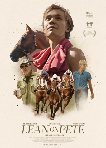 lean_on_pete_alternative_movie_poster_01[1]