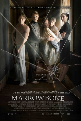 Marrowbone_Poster10[1]