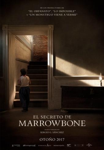 marrowbone[1]