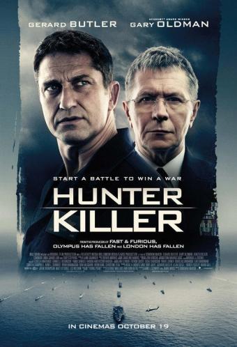 155136761813571689179_hunter_killer_ver2[1]
