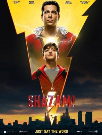 newshazamposter_large[1]