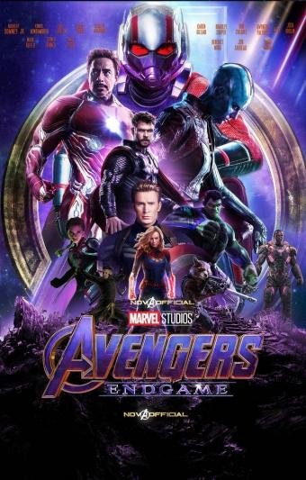 avengers_endgame_poster_by_iamtherealnova_dcu3a1p-pre[1]
