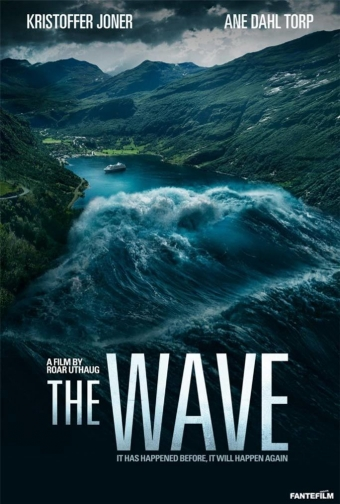 the-wave-poster[1]