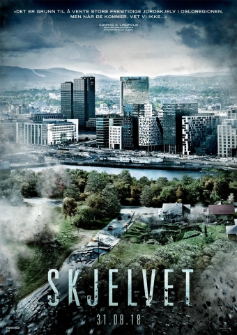 the-quake-2018-poster[1]