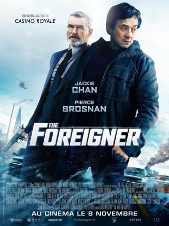 foreigner_ver13[1]