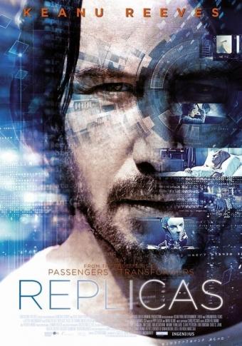 Replicas-poster[1]