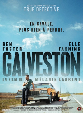 galveston[1]