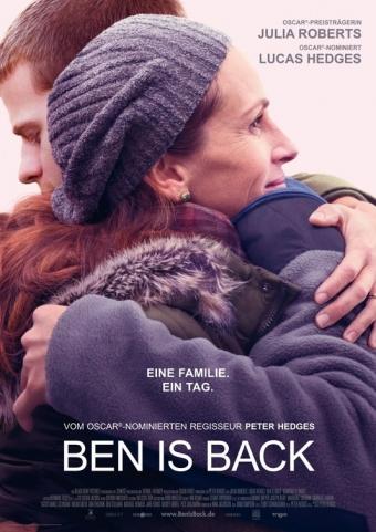 ben_is_back_ver2[1]