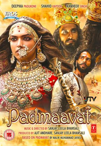 Padmaavat-2018[1]