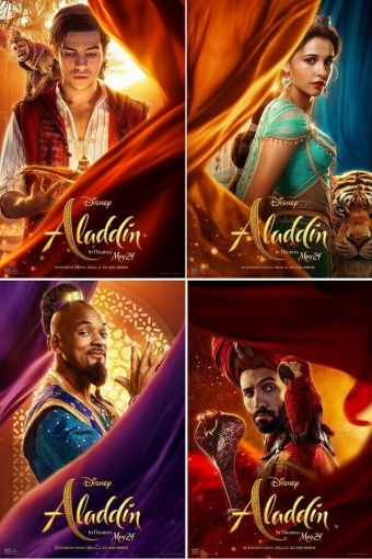 Aladdin-Poster-Guy-Ritchie-2019-Movie-Film-Character[1]
