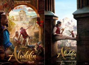 Aladdin-Poster-Movie-Film-2019-Mena-Massoud-Will[1]