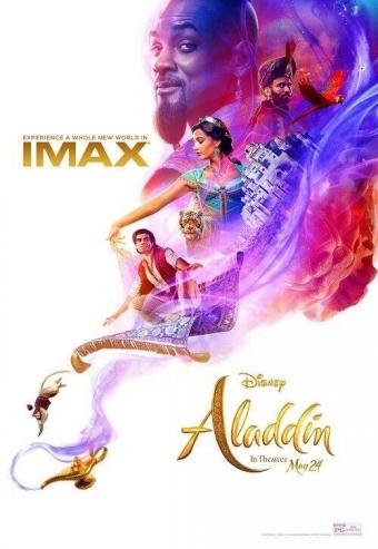 Aladdin-Poster-2019-Movie-Will-Smith-Art-Film[1]