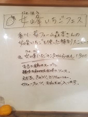 20190617_193401.jpg