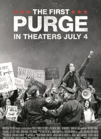 The-First-Purge-2018[1]