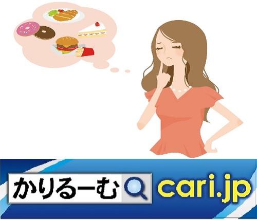 moblog_6dca1f46.jpg